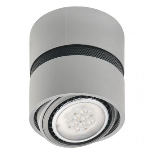 Светодиодные лампы в интерьере дома