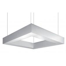 03-570K-4039E Подвесные светильники HALLA ALUMO