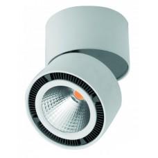Накладной LED светильник CUT SR