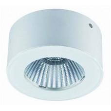 Накладной LED светильник Handy