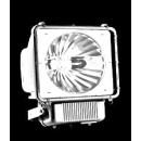 Прожекторы Fael Luce мощностью 1000 вт