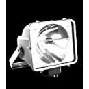 Прожекторы Fael Luce мощностью 2000 вт