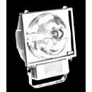 Прожекторы Fael Luce мощностью 250-400 вт