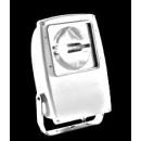 Прожекторы Fael Luce мощностью 35-150 вт